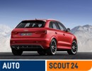 Angebote AutoScout24