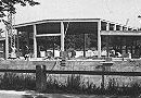 1962 Neubau