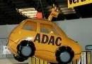 1987 ADAC