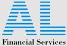 AL Financial